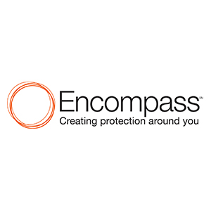 Encompass_1f8ad038d059b9940f185f08198c5769