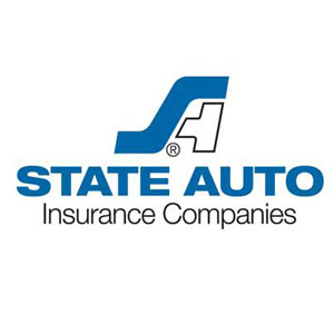 StateAutoInsurance-Logo