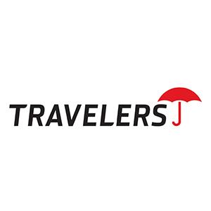 Travelers_bf52a3bd78e69706fc07e20dbe3fc451